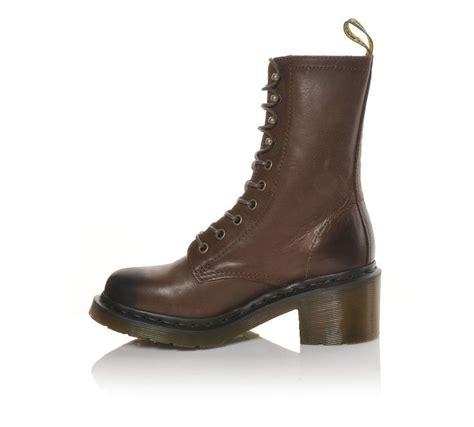 shoe carnival boots s dr martens casey brown shoe carnival