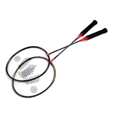 Raket Slr Player 79 badminton png images badminton volant png badminton racket png