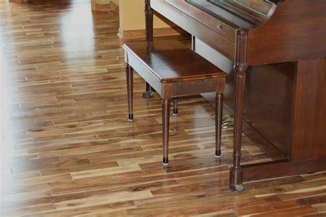 Piano Hardwood Floor by Acacia Hardwood Flooring Acacia Confusa Wood Floors