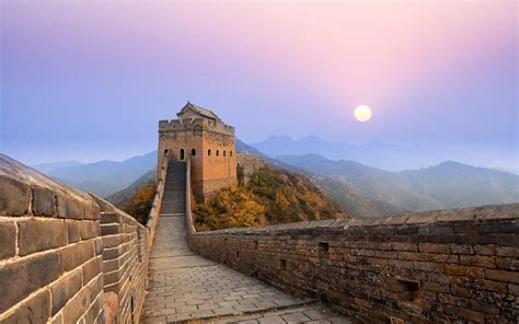 wallpaper for walls china great wall wallpapers wallpaper cave