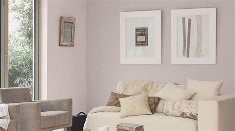 neutral paint colours for living room uk modern neutral living rooms ideas dulux