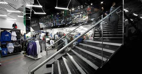 image gallery jd sport in manchester jd sports snaps up dutch brands manchester evening news