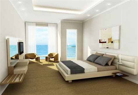 camere da letto per alberghi valenti contract arredamento hotel camere