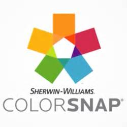 sherwin williams color app brandchannel color my world sherwin williams debuts a