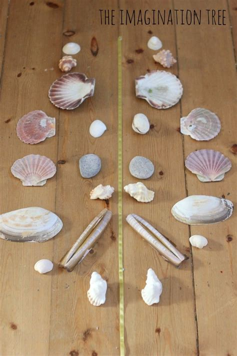 ssm pattern in math pattern making natural materials and patterns on pinterest