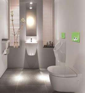 badgestaltung tipps wohlf 252 hlen im bad 10 tipps f 252 r eine moderne badgestaltung