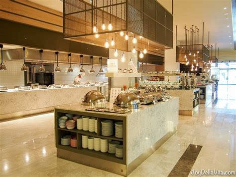 buffet design best 25 hotel buffet ideas on pinterest