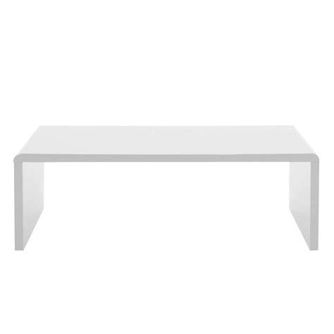 white high gloss coffee table white high gloss coffee table coffee tables fads