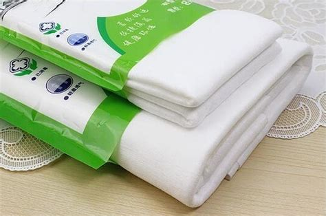 Handuk Mini Travel Disposable 8pcs travel hygienic disposable towel independent fitted 70 x 140 cm handuk white