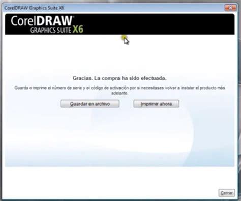 corel draw x6 instalar gratis descargatelo corel draw x6 32 y 64 bits gratis crack