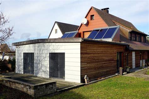 anbau an ein bestehendes wohnhaus neubau eines anbaus an ein bestehendes wohnhaus holzbau