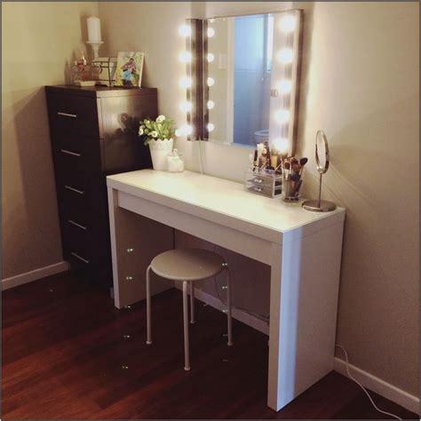 bathroom makeup chair 100 bedroom amazing makeup vanities with amazing