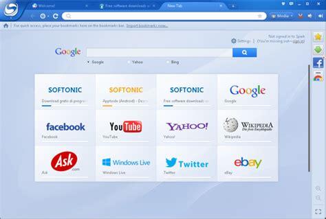 Home Design Mac Gratuit baidu browser download