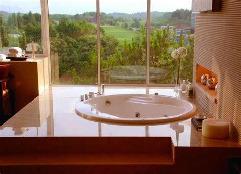 baignoire 180x75 salle de bain baignoire ilot anzio baignoire