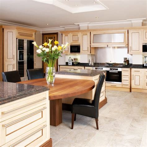 kitchen diner ideas kitchen diner ideas home appliance