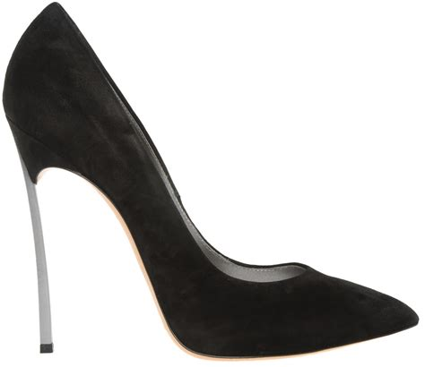 different types of high heels shoes 2017 list
