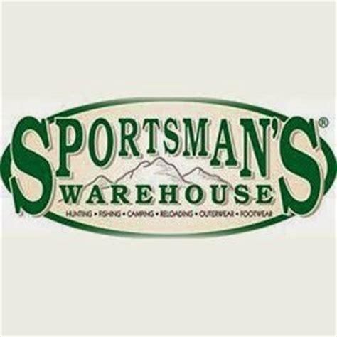 gander mountain novi mich wholesale sports spokane 28 images flooring spokane wa