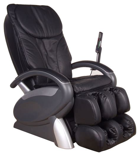 massage armchair cozzia 16020 massage chair massagechairs com blog