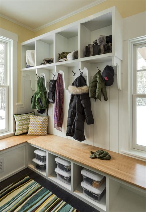 mudroom storage bench with hooks mudroom bench entry traditional with coat hooks bench seating