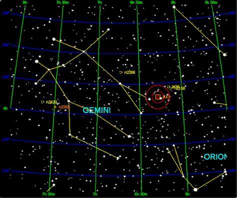gemini astrology astronomy mythology crystalinks