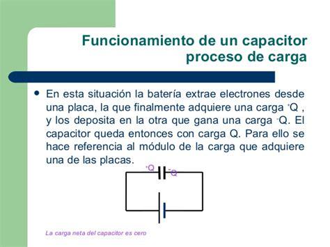 que es un inductor y un capacitor que es un capacitor e inductor 28 images impedancia capacitor e inductor 28 images circuitos