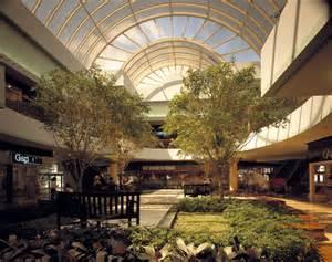 The Galleria The Galleria Houston Properties Hines