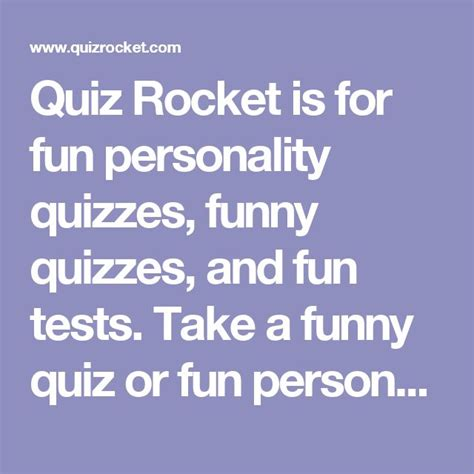 best personality quizzes the 25 best ideas about personality quizzes on