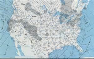 barometric pressure map america wunder archive weather underground