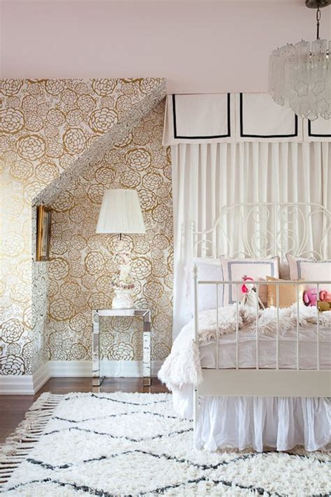 Ikea Lenda Curtains Ideas 25 Best Ideas About Ikea Curtains On Pinterest Curtain Ideas Diy Curtains And Lace Curtains