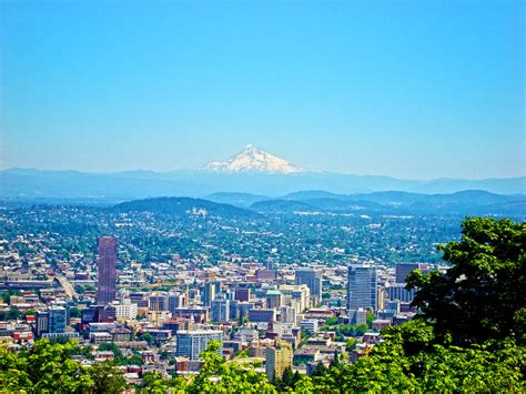Or For Portland Oregon Network Vision Lte Deployment Schedule Update The Wall S4gru Sprint 4g