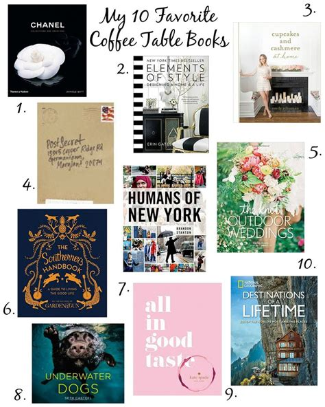 best home design coffee table books best 25 coffee table books ideas on fashion coffee table books fashion books and