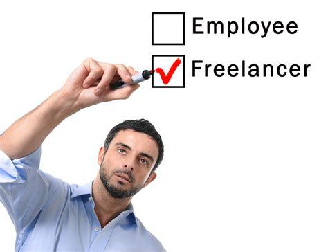 freelance pr interim pr independent pr what s in a name