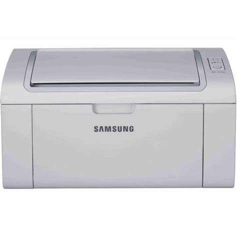 Toner Samsung Ml samsung ml 2160 toner cartridges