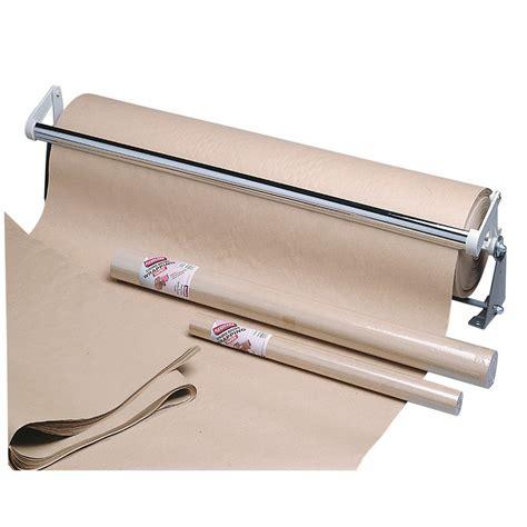 Craft Paper Roll Dispenser - craft paper roll dispenser 28 images kraft paper