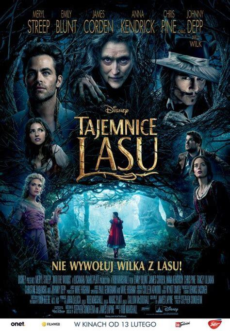 film fantasy fajny filmy fantasy 2014 nowe zwiastuny filmowe premiery kinowe
