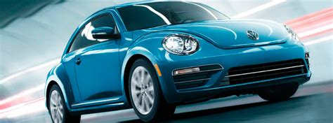 2018 vw beetle colors color choices for the 2017 volkswagen beetle