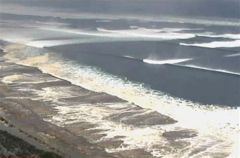 imagenes del tsunami en japon terribles imagenes del terremoto y tsunami japon 2011