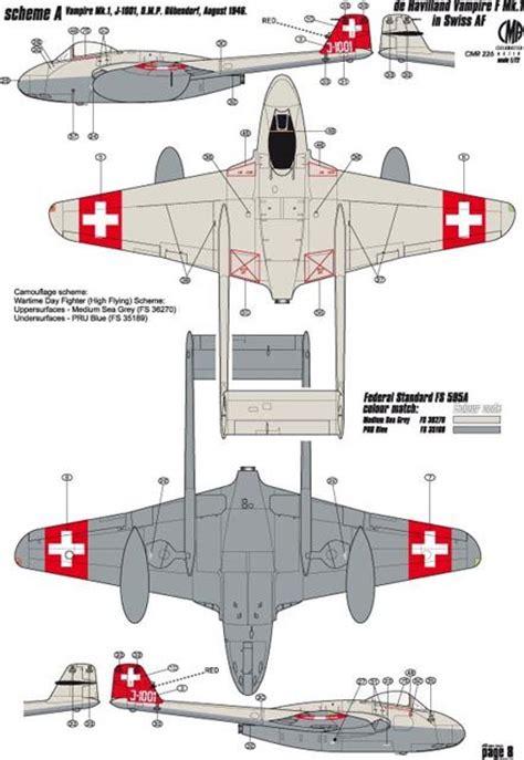Cmr Donita Navy Blouse cmr maquettes avions plastique et r 233 sine au 1 72 cmr 1 72 de sky de