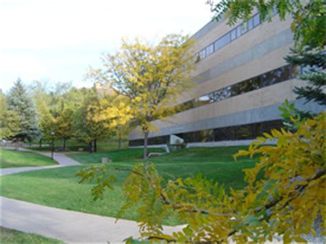 Suu Mba Tuition by School Of Business Southern Utah Acalog Acms