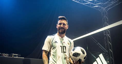 adidas claims world cup  victory  nike