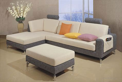 what is the best fabric for a sofa wholesale fabric sofa china fabric sofa china wholesale