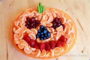 Easy Potluck Main Dishes - halloween themed party recipes the bright ideas blog