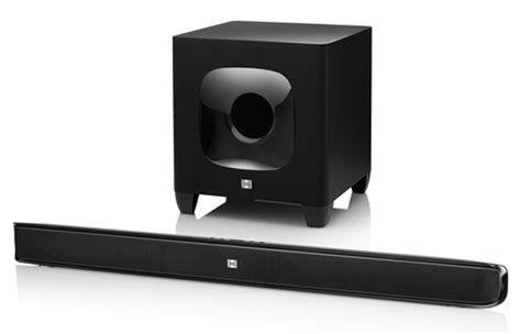 Top Five Sound Bars by Top 10 Best Sound Bars Of 2017 Top Ten Select