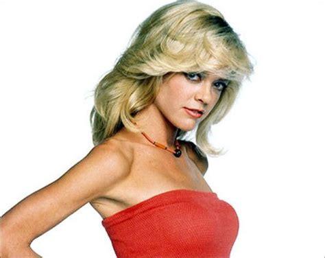 lisa robin kelly dead that 70s show star dies at age 43 that 70s show star lisa robin kelly died of multiple
