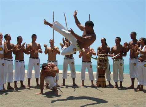 traditions in brazil holidays and traditions brazil culture