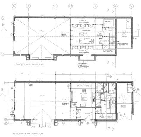 church fellowship halls and building plans find house plans free home plans church fellowship halls and building plans