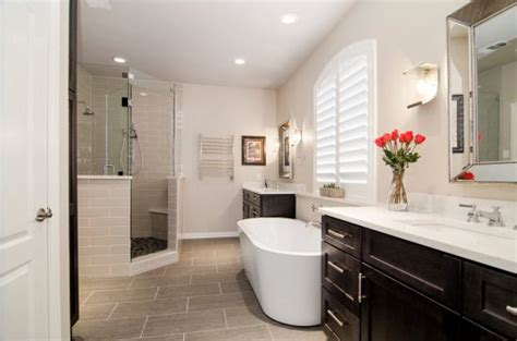 Steps To Remodeling A Bathroom by Professional Inspirations For Your Upcoming Bathroom