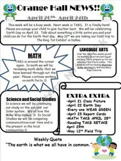Nettling 5th Grade Social Studies Leslienettlingcom   1000 images about 5th grade on pinterest classroom