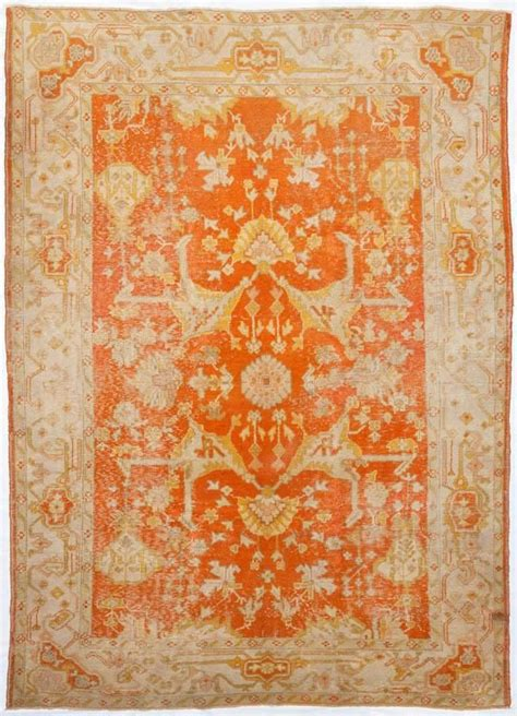 cheap orange rug best 25 orange rugs ideas on cheap shag rugs orange carpet and burnt orange decor