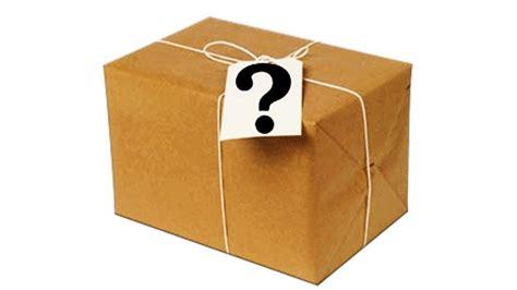 Paket I ich teste das quot quot quot 220 berraschungs quot quot quot paket